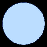 ScriptomとImageMagickで描画した円