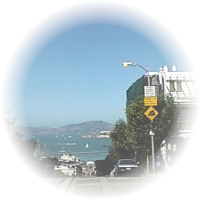 pycairoで半透明円に切り取った画像