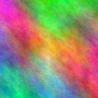 ScriptomとImageMagickで生成したプラズマフラクタル画像