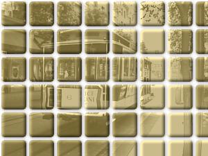 RMagickで立体的なタイル風に変換した画像