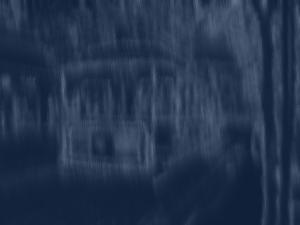 RMagickでゴースト画像っぽく変換した画像