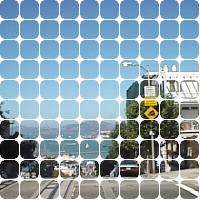 RMagickを使用して角丸四角パターンで切り取った画像