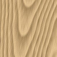 ProcessingとJava Image Filters(pixels)を使用して木目調の画像を生成する