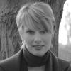 Megan Palevich