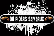 dh riders samaruc
