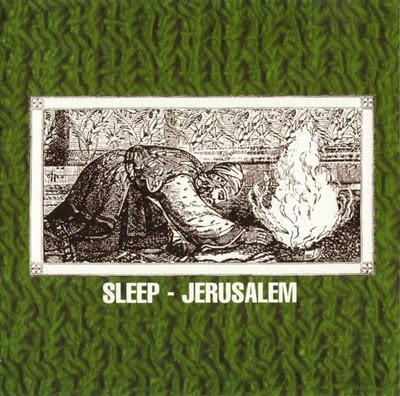 sleep-jerusalem1.jpg
