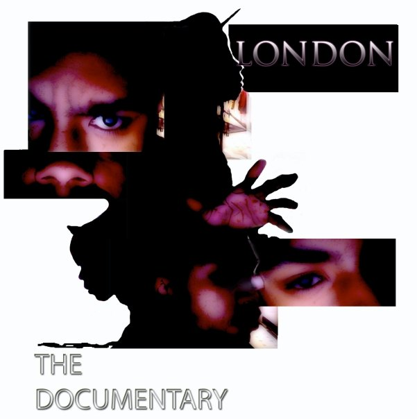 London's Life The Movie