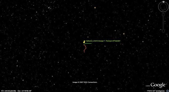My Star Katharos-Logiki Zoom #7