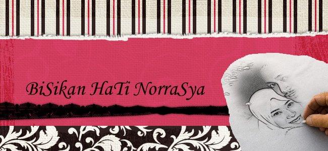 BisiKaN Hat| NorraSya