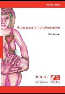 Perlas (XXV): Trabajadores maquinistas