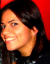 Agnes Burgos