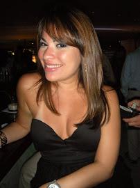 Glaelis Sierra