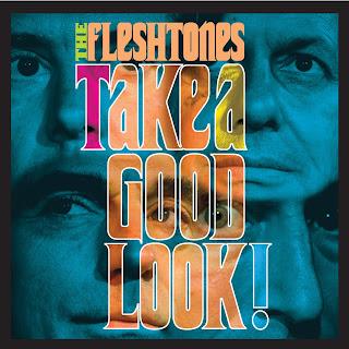 El topic de THE FLESHTONES - Página 2 0Fleshtones_TakeAGoodLook