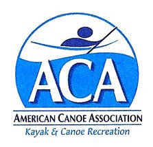 ACA National Paddlesports Conference