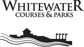Whitewater Courses &amp; Parks Conference