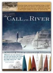 The Call of the River