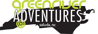 ACA Member Benefit - Green River Adventures