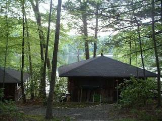 ACA's Camp Sebago