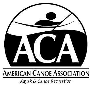 The American Canoe Association. Since 1880.