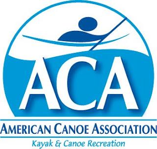 ACA, Since 1880.