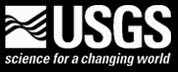 The ACA & USGS team up