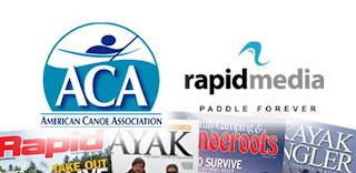 ACA & Rapid Media