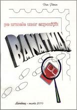 "Retrospectiva ""BANATMAX"""