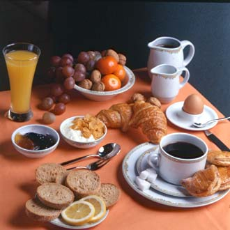 petit-dejeuner-large.jpg