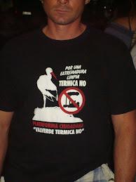 Camisetas de varias tallas