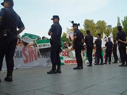 Día de Extremadura 09