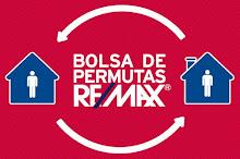 BOLSA DE PERMUTAS