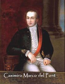 Casimiro Marcó del Pont