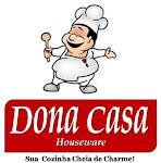 DONA CASA - Housewere- Visite o site: