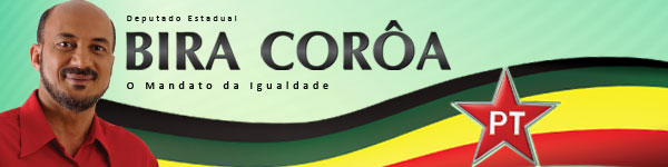 Bira Corôa
