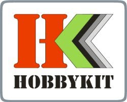 Hobbykit – Beloura