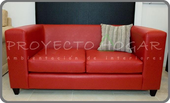 Fabrica de sillones de living y sofas esquineros sofa aruba for Fabrica de sillones de living