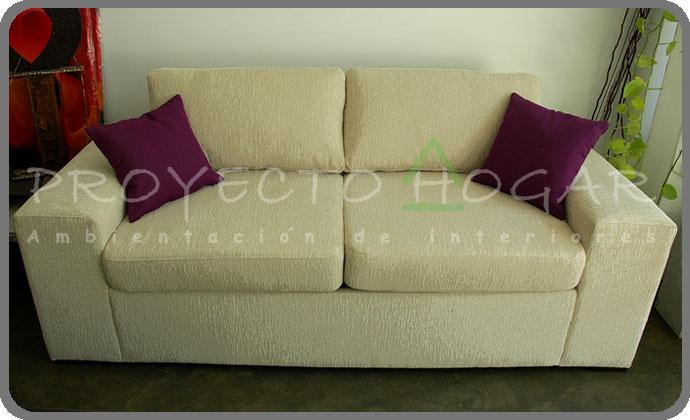 Fabrica de sillones de living y sofas esquineros sofa for Sofa cama esquinero