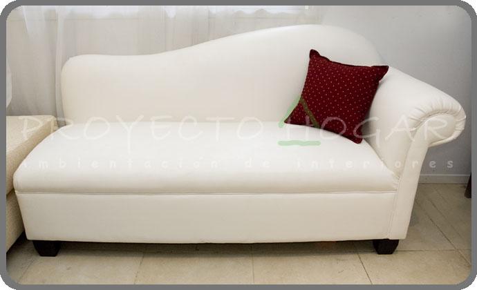 Fabrica De Sillones De Living Y Sofas Esquineros Chaise