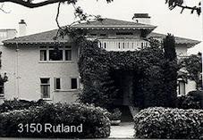 3150 Rutland
