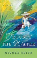 [TroubletheWaterCover]