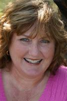 Kathleen Y'Barbo