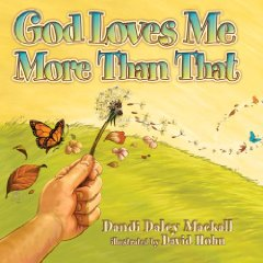 [God+Loves+Me+More+Than+That]