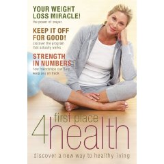 [health]