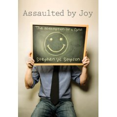 [assualted+by+joy]