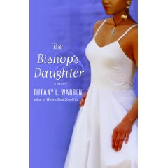 [the+bishops+daughter]