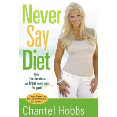 [never+say+diet]