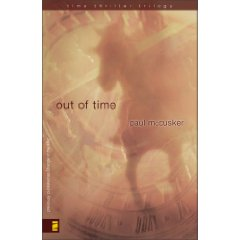 [Out+of+Time]