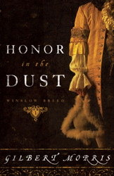 [honor+in+the+dust]