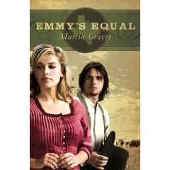 [emmy's+equal]