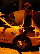 Cab Shoes 05